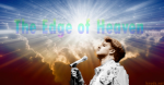 48549-heaven-2-facebook.1200w.tn.png